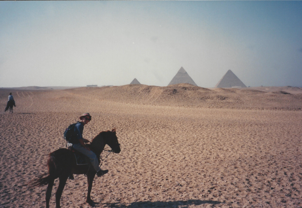 2016_05_JP-on-horseback-at-pyramids.jpg