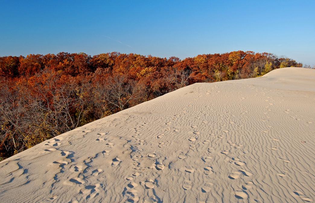 2015_10_Indiana-Dunes.jpg