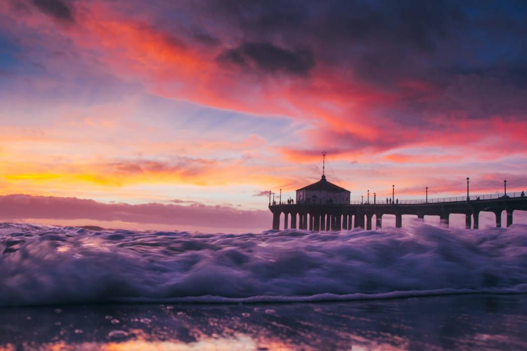 00_20160908_California_Los_Angeles_Pier