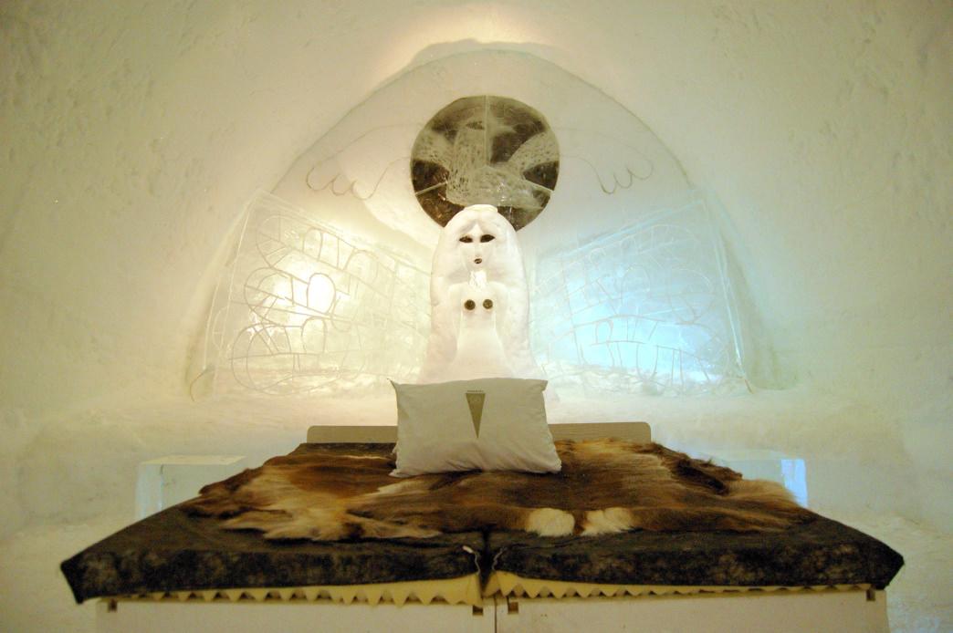 00-20161121 Sweden ice-hotel-suit-jukkasj-rvi