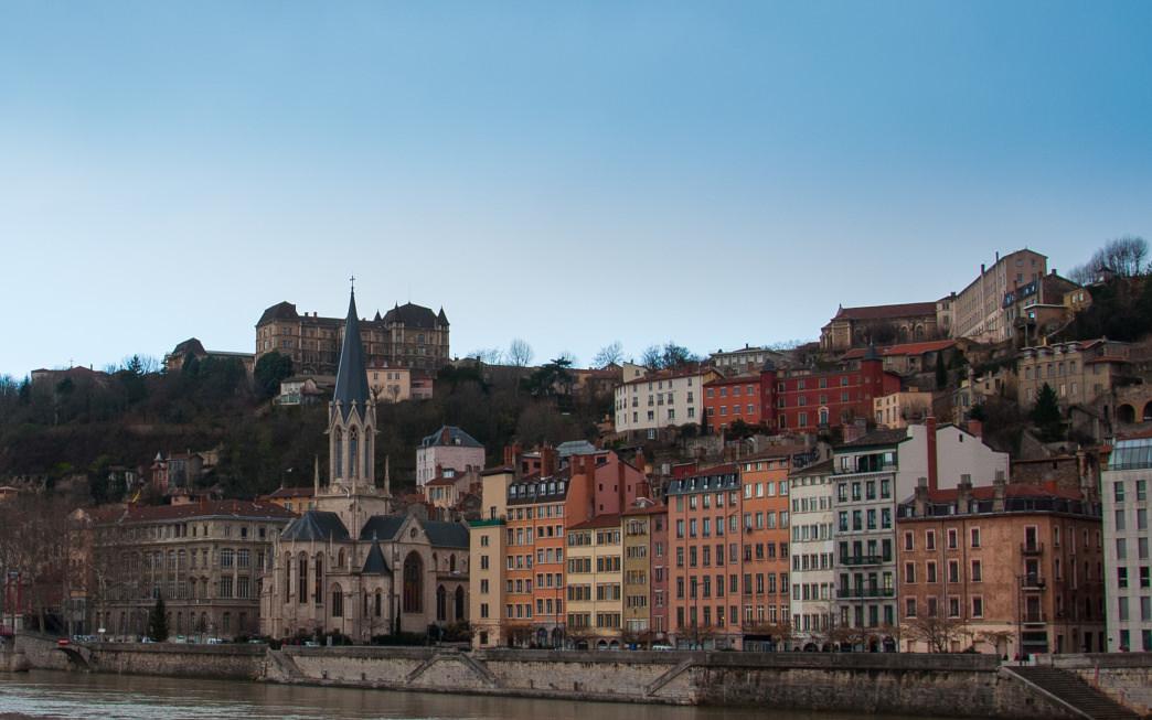 00-201612 Lyon France