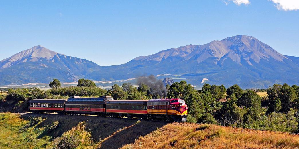 00-20160928 Colorado Alamosa Rio Grande Scenic Railroad