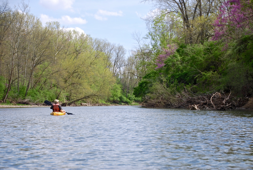 20170622_Illinois_Middle Fork of the Vermilion River_0716