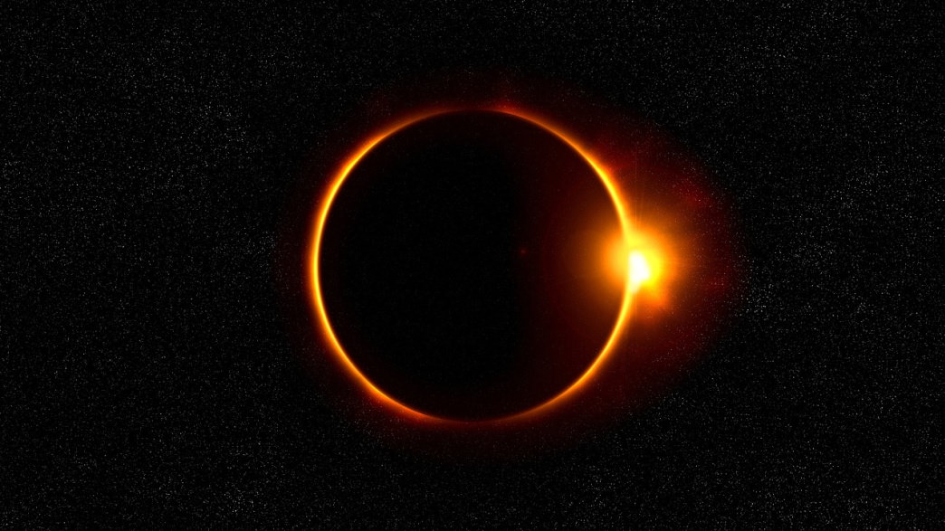 20170517solar-eclipse-1482921_1280