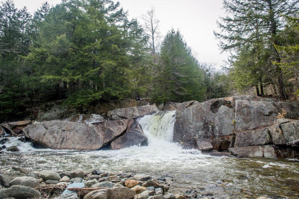 20170728_Vermont_Buttermilk Falls