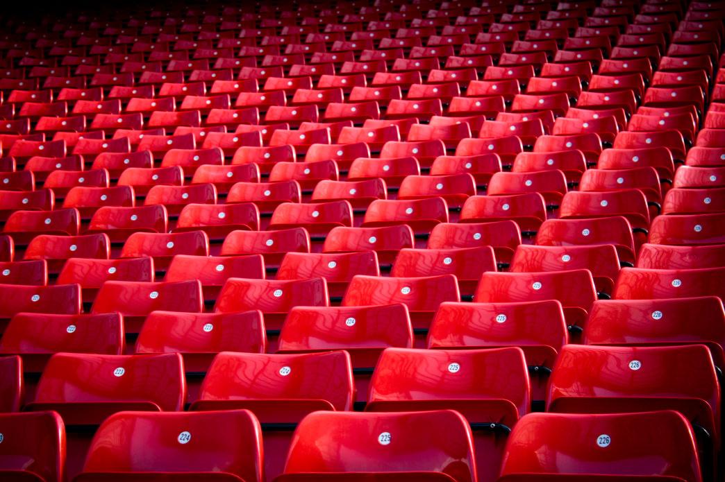 20170908_hot-seats
