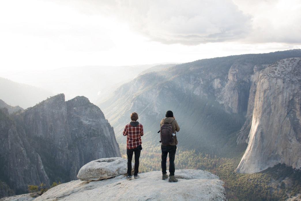 20171011_Yosemite-8937