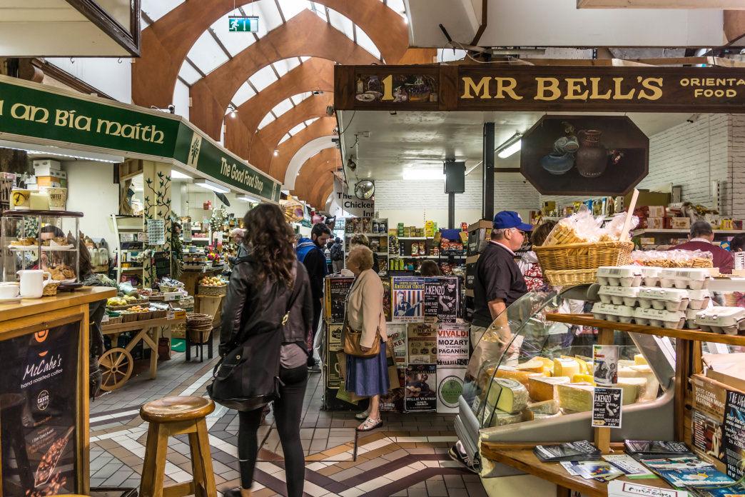 20171031_the-english-market-cork-city-centre-ref-106826