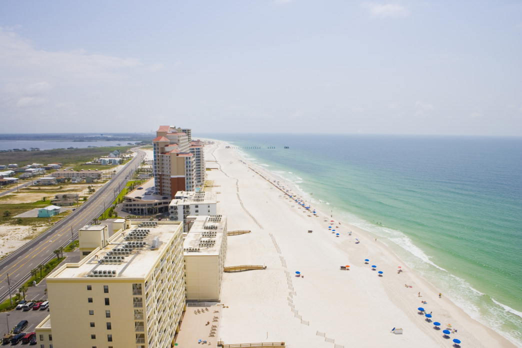 Eight Things To Know Before Your Gulf Ss And Orange Beach Vacation