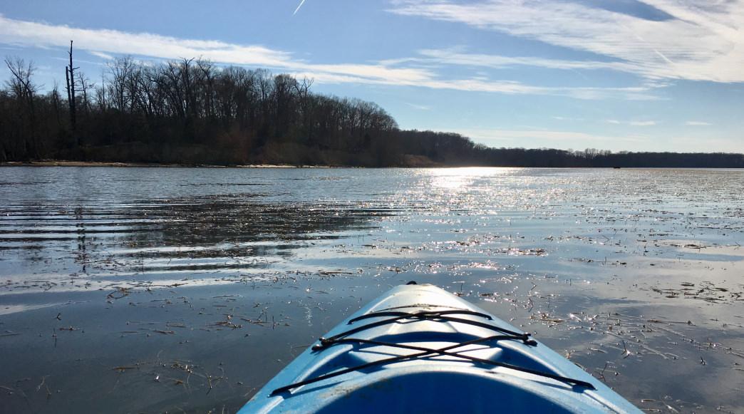 20171222_DC_Potomac River Paddling-01