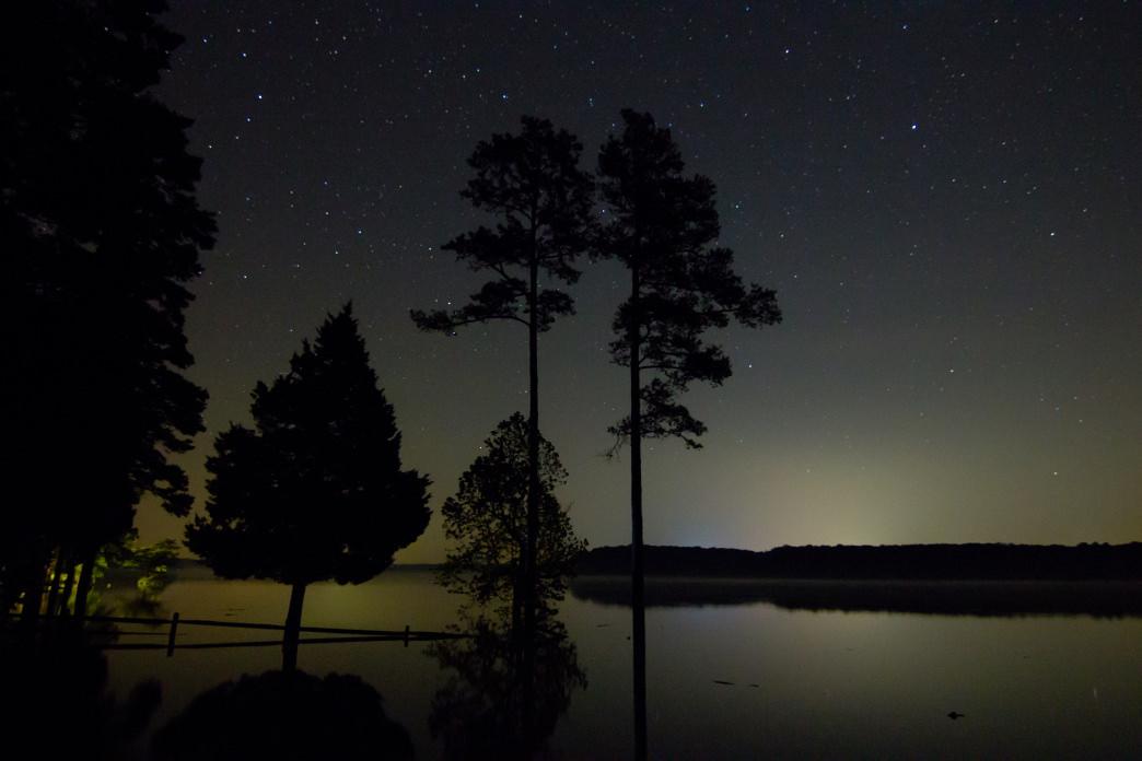 20170428_Virginia Staunton River State Park